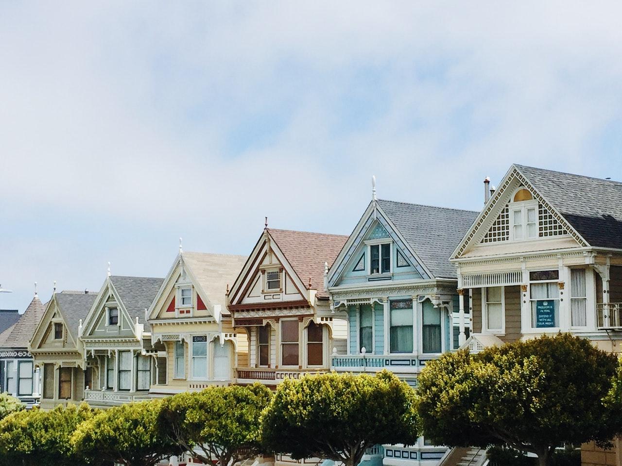 Consejos para pintar la casa como un experto
