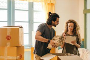 ¿Es posible vender una casa embargada?