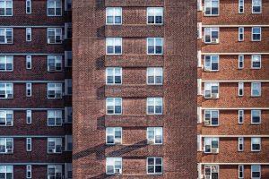 Cómo usar las zonas comunes de la comunidad de vecinos