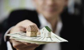 Seguros de impago de alquiler. Ventajas y condiciones
