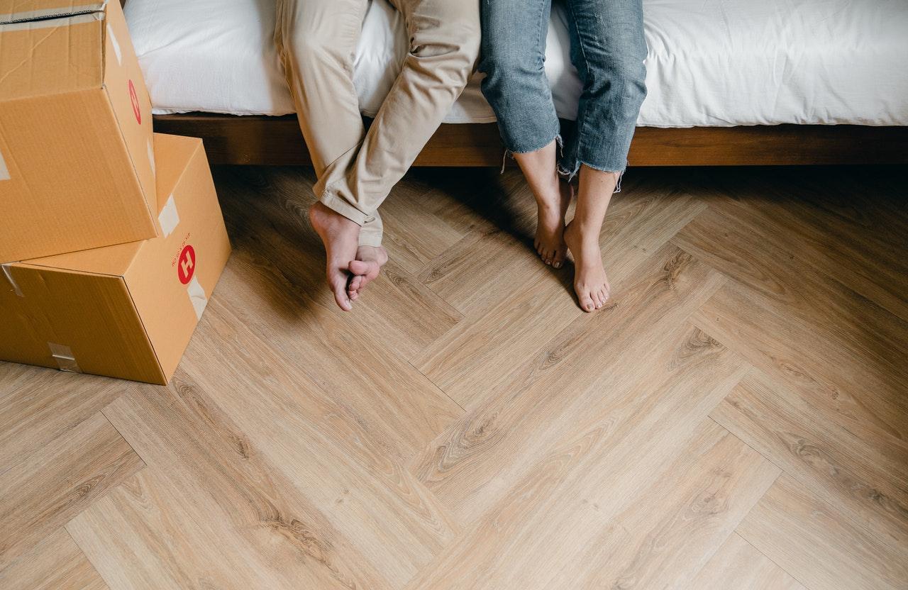 Cómo escoger un buen inquilino