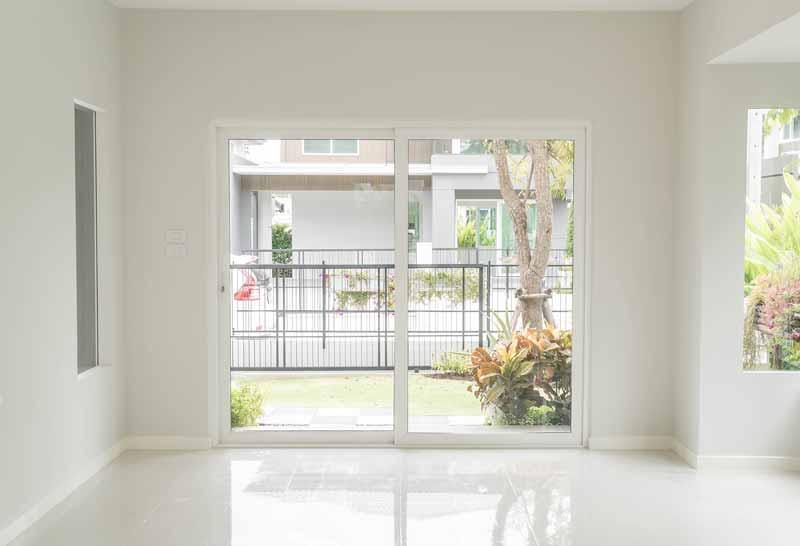 Consejos para preparar tu vivienda a la hora de ponerla a la venta