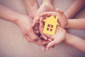 Donar un inmueble a un hijo: ¿Qué deberías saber?
