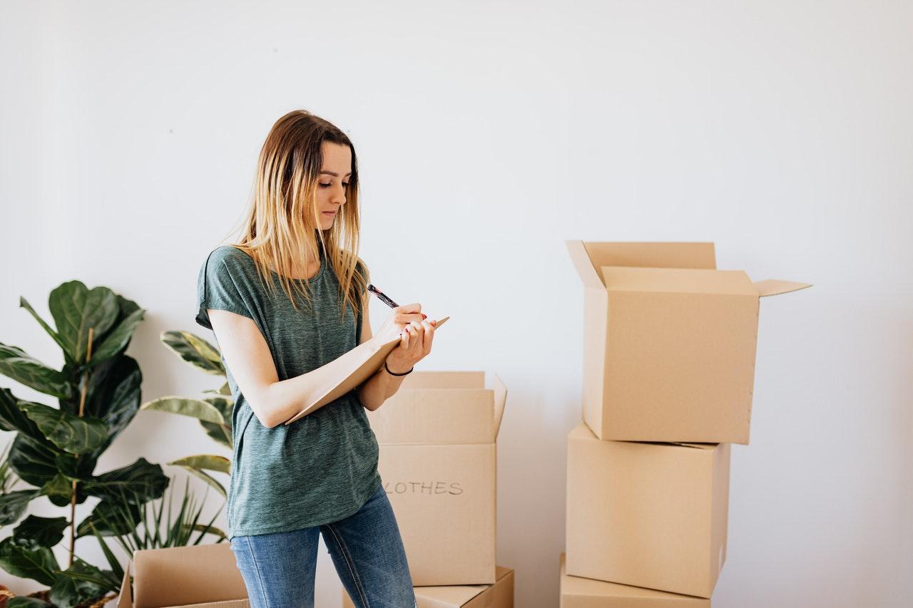 ¿Qué es el IRPH de la hipoteca?