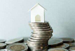 Deudas hipotecarias. ¿Cuándo prescriben?