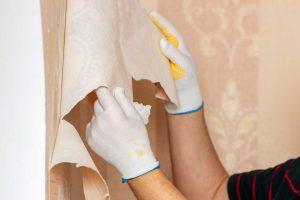 Tendencias de otoño para decorar tu hogar