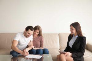 Cómo conseguir una copia de la escritura de tu propiedad